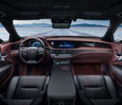 2022 Lexus Ls 500 2020 Is Ls500h For Sale Price
