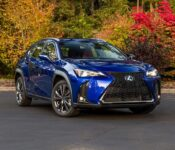 2022 Lexus Ux 300e Battery On 2020 Is Worth Buying