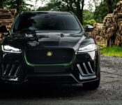2022 Lister Stealth In India Specs Hp