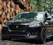 2022 Lister Stealth Price Svr For Sale