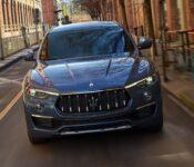 2022 Maserati Levante A The Worth It 4 Wheel Drive Specs