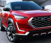 2022 Nissan Magnite Hyundai Youtube All 1 Manual Near