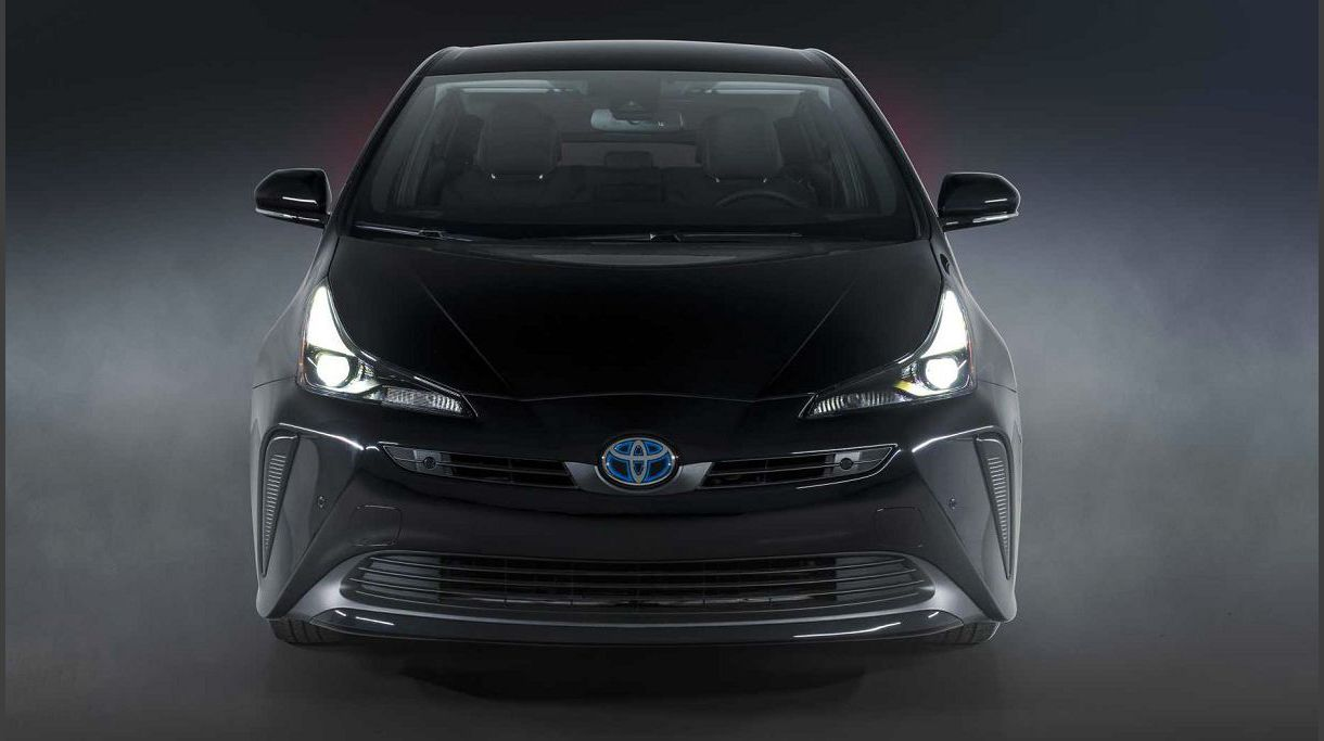 2022 Prius Nightshade 2020 V 2021 Price Used 2010