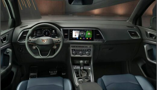 2022 Seat Ateca 4x4 Cena New 2017 Arona Specs Engine