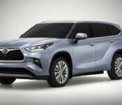 2022 Toyota Kluger 4wd 2002 3.5 Awd At Models Reviews