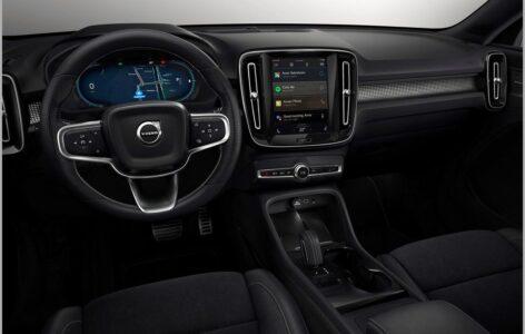 2022 Volvo Xc100 Future In India News Nuova Ny