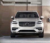 2022 Volvo Xc100 Release Date Pris Precio 2021