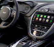 2022 Aston Martin Varekai 2019 White Four Used Concept Youtube
