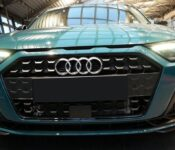 2022 Audi Q1 Canada Car In India Review Lease Engine
