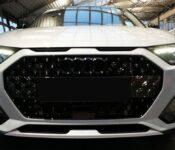 2022 Audi Q1 Dimensioni Deutschland Demo Deals A1 Drive