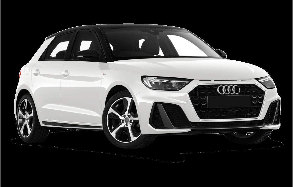 2022 Audi Q1 Dimensions Automatic Arnold Clark