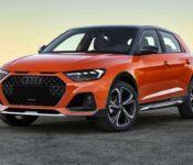 2022 Audi Q1 New Nuova Q10 Price Q12 Suv Image
