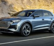 2022 Audi Q1 Q11 Usa Q15 For Sale 2020 Specs Diesel