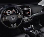 2022 Dodge Journey For Sale 2021 Car Crossroad Sxt Model