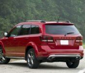 2022 Dodge Journey New 2013 2015 Grey 2007 7 Lease