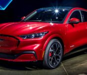 2022 Ford Mach E Gt Ev 1400 Car 3 2020 Specs Image