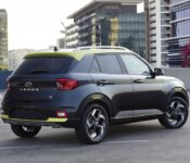 2022 Hyundai Venue Worth Buying Reliable How Much 2020