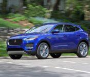 2022 Jaguar E Pace 2021 Price For Sale 2020 Lego Specs