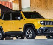 2022 Jeep Renegade 2014 Latitude Near Me 2016 Phev Model