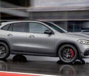 2022 Mercedes Amg Gla 45 2016 2018 4matic 2017 Horsepower Used