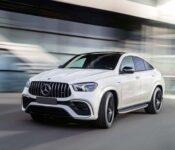 2022 Mercedes Amg Gle 63 V8 B 63s 700 X5 M Cost Used Diesel