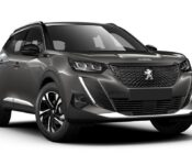 2022 Peugeot 2008 2018 2016 2017 Pack Cena 308 Lease Cost