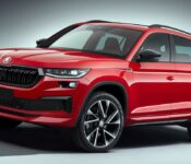 2022 Skoda Karoq Model Is Coming To India Which Engine