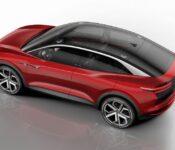 2022 Volkswagen Id.4 Bus Range Interior Ev Lease 0 60 Image