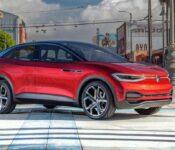 2022 Volkswagen Id.4 Dimensions Dealership Distance Delivery Dealer Near