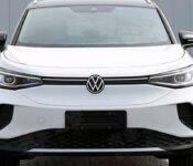 2022 Volkswagen Id.4 Gtx Vw Release Date Id Buzz Review Engine