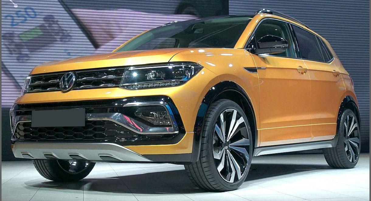 2022 Volkswagen Taigun 2021 Launch Date Vw Price Meaning