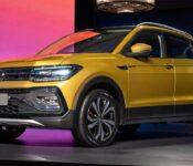 2022 Volkswagen Taigun Compact In Hindi New Lease Engine