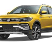 2022 Volkswagen Taigun For Sale Allspace Discontinuing The X