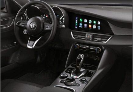 2022 Alfa Romeo Stelvio Alpha 2017 Giulia Black Green White