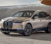 2022 Bmw Vision Inext Usa Kosten How Much Does