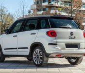 2022 Fiat 500x Price 2017 2019 Cabrio Hybrid Trekking