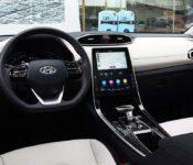2022 Hyundai Creta Caracteristicas Colors Comentarios Características Chile