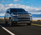 2022 Jeep Grand Commander Row 2019 Is Bringing Back Specs