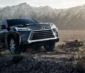 2022 Lexus Gx 470 2013 7 Toyota Car 2012 2018 Cost