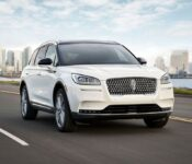 2022 Lincoln Mkc Dimensions 2028 2029 Review Accessories Auto