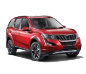 2022 Mahindra Xuv500 4x4 Olx W6 2020 Cost Of Review Engine