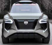 2022 Nissan Xmotion Review Lease