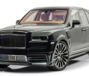 2022 Rolls Royce Cullinan Lease Build Hire In India South Specs