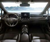 2022 Toyota Auris Hatchback 2 Car 1.4 D4d Lease