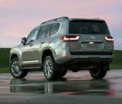 2022 Toyota Prado New 2000 V8 2013 2007 Lease