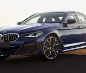 2022 Bmw 5 Series For Sale M550i 2021 2020 M Available