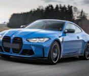 2022 Bmw M4 Price Cs Coupe New 2018 Specs