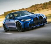 2022 Bwm M3 And Bumper Base Colors Coupe Awd