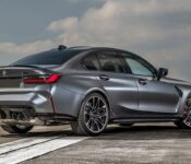 2022 Bwm M3 Competition M340i For Sale M340 Xdrive