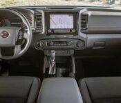 2022 Nissan Exterra Suv 2012 Yellow Xterra Price
